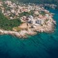 Kentsel Arsa Satılık, ilk satırda Bar, Karadağ, Tivat satılık arsa, Herceg Novi satılık arsa