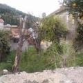 Urbanized Plot on the First Line, building land in Region Tivat, land for sale in Bigova Montenegro