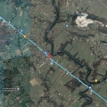 Urbanized plot in Danilovgrad, plot in Montenegro for sale, buy plot in Central region, building plot in Montenegro