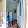 Three-storey house with a wonderful garden in Biele, house near the sea Montenegro