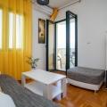 Tivat'da Mini-Otel, Kotor da Satılık Hotel, Karadağ da satılık otel, karadağ da satılık oteller