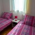 Tivat'da Mini-Otel, Karadağ da satılık işyeri, Karadağ da satılık işyerleri, Budva da Satılık Hotel