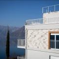 Kotor'da tek yatak odalı daire, Karadağ da satılık ev, Montenegro da satılık ev, Karadağ da satılık emlak
