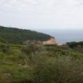 Urbanized plot in Rezevici, Montenegro real estate, property in Montenegro, buy land in Montenegro