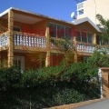Mini hotel in Canj, property in Montenegro, hotel for Sale in Montenegro