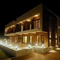Kotor da yeni luks villa, Karadağ Villa Fiyatları Karadağ da satılık ev, Montenegro da satılık ev, Karadağ satılık villa