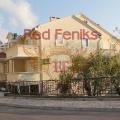 Studio on St. Stefan, Karadağ da satılık ev, Montenegro da satılık ev, Karadağ da satılık emlak