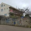 Big Нouse in Ulcinj, Karadağ satılık ev, Karadağ satılık müstakil ev, Karadağ Ev Fiyatları