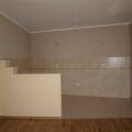 Druasevici'de üç yeni daire, Lustica, becici satılık daire, Karadağ da ev fiyatları, Karadağ da ev almak