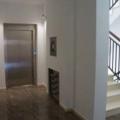 Petrovac'ta yeni bir evde üç daire, becici satılık daire, Karadağ da ev fiyatları, Karadağ da ev almak
