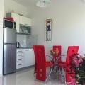 Stoliv'de Daire, becici satılık daire, Karadağ da ev fiyatları, Karadağ da ev almak