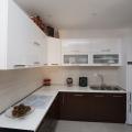 Budva'da iki yatak odalı daire 2+1, becici satılık daire, Karadağ da ev fiyatları, Karadağ da ev almak