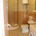 Becici'de iki odalı mukemmel bir daire, Montenegro da satılık emlak, Becici da satılık ev, Becici da satılık emlak