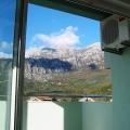 Flats in Zelenika, apartments for rent in Baosici buy, apartments for sale in Montenegro, flats in Montenegro sale