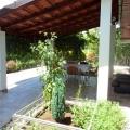 Radanovici'de ev, Karadağ da satılık havuzlu villa, Karadağ da satılık deniz manzaralı villa, Becici satılık müstakil ev
