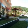Budva'da iki tek yatak odalı daire., becici satılık daire, Karadağ da ev fiyatları, Karadağ da ev almak