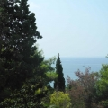 Bar'da Villa, Karadağ Villa Fiyatları Karadağ da satılık ev, Montenegro da satılık ev, Karadağ satılık villa