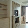 Rjeka Rezevici'de iki odalı bir daire, becici satılık daire, Karadağ da ev fiyatları, Karadağ da ev almak