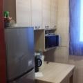 Bar'da Apartman Dairesi, Karadağ satılık evler, Karadağ da satılık daire, Karadağ da satılık daireler