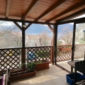 Two bedroom apartment, Montenegro real estate, property in Montenegro, flats in Kotor-Bay, apartments in Kotor-Bay