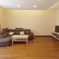 Budva'da iki odalı bir daire, becici satılık daire, Karadağ da ev fiyatları, Karadağ da ev almak