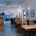 Hotel in Savino (Herceg Novi), commercial property in Herceg Novi, property with rental potential in Montenegro