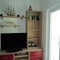 Kotor'da Apartman Dairesi, Montenegro da satılık emlak, Dobrota da satılık ev, Dobrota da satılık emlak