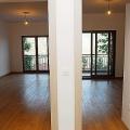 Sunny flat in Dobrota, Montenegro real estate, property in Montenegro, flats in Kotor-Bay, apartments in Kotor-Bay
