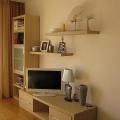 Becici'de güzel daire, Montenegro da satılık emlak, Becici da satılık ev, Becici da satılık emlak