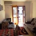 Rafailovici'de güzel daire, becici satılık daire, Karadağ da ev fiyatları, Karadağ da ev almak