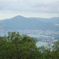Spacious urbanized plot in Przno, Kujace, Montenegro da satılık arsa, Montenegro da satılık imar arsası