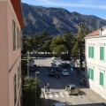 Luxury apartments near the old town of Kotor, Montenegro real estate, property in Montenegro, flats in Kotor-Bay, apartments in Kotor-Bay