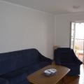 Budva'da 3+1 70 m2 Daire, becici satılık daire, Karadağ da ev fiyatları, Karadağ da ev almak
