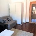 Budva Petrovac Kıyı Şeridi'nde Geniş Stüdyo, Karadağ satılık evler, Karadağ da satılık daire, Karadağ da satılık daireler