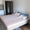 Petrovac Kıyı Şeiridinde Geniş Stüdyo Daire, Karadağ da satılık ev, Montenegro da satılık ev, Karadağ da satılık emlak
