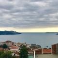 Herceg Novi'de Muhteşem İki Yatak Odalı Daire, becici satılık daire, Karadağ da ev fiyatları, Karadağ da ev almak