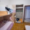 Podgorica'da Üç Yatak Odalı Daire, becici satılık daire, Karadağ da ev fiyatları, Karadağ da ev almak