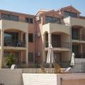 Becici Kompleksinde Güzel Stüdyo Daire, Karadağ'da garantili kira geliri olan yatırım, Becici da Satılık Konut, Becici da satılık yatırımlık ev