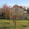 Danilovgrad'da Güzel Emlak, Cetinje satılık müstakil ev, Cetinje satılık müstakil ev, Central region satılık villa