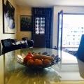 Budva'nın merkezinde lüks iki katlı daire, becici satılık daire, Karadağ da ev fiyatları, Karadağ da ev almak