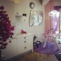 Budva'da 2+1 67 m2 Daire, becici satılık daire, Karadağ da ev fiyatları, Karadağ da ev almak