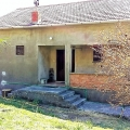 Herceg Novi yakınındaki deniz kenarında ev, Karadağ da satılık havuzlu villa, Karadağ da satılık deniz manzaralı villa, Baosici satılık müstakil ev
