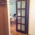 Budva'da 3 yatak odalı daire, becici satılık daire, Karadağ da ev fiyatları, Karadağ da ev almak