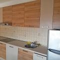 Montenegro Becici'de panoramik deniz manzaralı satılık daire, becici satılık daire, Karadağ da ev fiyatları, Karadağ da ev almak