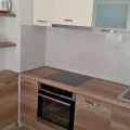 Two-bedroom apartment in Przno, apartments in Montenegro, apartments with high rental potential in Montenegro buy, apartments in Montenegro buy
