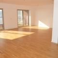Karadağ Becici'de satılık 3 yatak odalı daire, karadağ da kira getirisi yüksek satılık evler, avrupa'da satılık otel odası, otel odası Avrupa'da