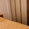 Budva'da tamamen mobilyalı tek yatak odalı daire, Karadağ satılık evler, Karadağ da satılık daire, Karadağ da satılık daireler