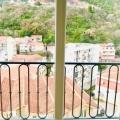 Becici yeni Konut Kompleksi, karadağ da kira getirisi yüksek satılık evler, avrupa'da satılık otel odası, otel odası Avrupa'da