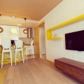 Lux Apartment in Budva, apartments in Montenegro, apartments with high rental potential in Montenegro buy, apartments in Montenegro buy