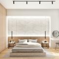 Rafailovici'de Yeni Konut Kompleksi 1+0, karadağ da kira getirisi yüksek satılık evler, avrupa'da satılık otel odası, otel odası Avrupa'da